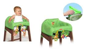 shopping baby u0027s products online fisher price portable high chair
