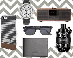 Great Christmas Gifts For Him - beautiful great christmas gifts for husband christmas gift ideas for