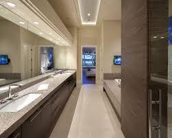 317 galley style bathroom design photos galley bathroom design