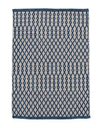 Indoor Outdoor Rug Harvey Indoor Outdoor Rug Mcgee Co
