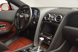 bentley phantom doors 2013 bentley continental gt v8 stock 4371a for sale near
