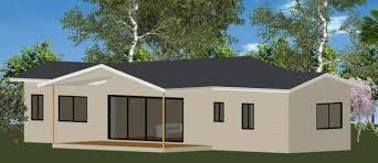 Grannyflat Kit Homes Brisbane Kit Homes Sydney Kit Granny Flats Brisbane Pre