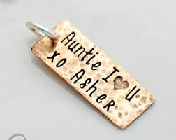 customized charms personalized charms etsy
