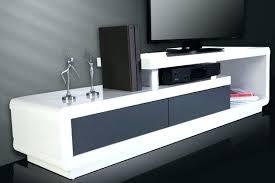 meuble haut cuisine noir laqué meuble haut cuisine noir meuble haut cuisine noir laquac meuble tv