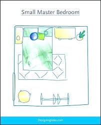 small bedroom floor plans bedroom layouts ideas small bedroom layout bedroom layout ideas