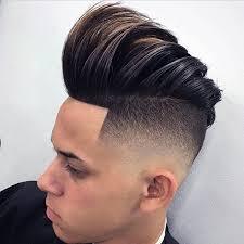 mid fade haircut the popular mid fade haircut in 2018 charmaineshair com