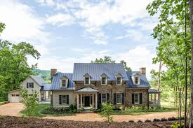 southern living house plans with porches southern living house plans farmhouse new southern country farmhouse