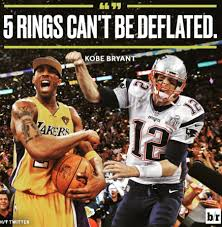 Tom Brady Memes - what does tom brady goat mean top 10 memes empire bbk