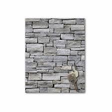 wohnideen stein wohnideen stein ideen tolles wohnideen stein wohnideen stein