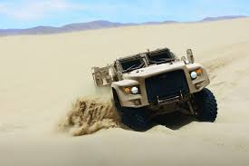 humvee replacement lighter stronger leaner oshkosh u0027s l atv to replace the aging hummer