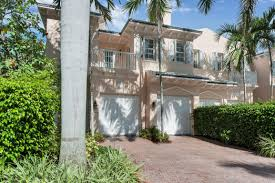 111 first delray condos for sale delray beach real estate