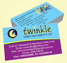 business card u2013 vance graphix u0026 print