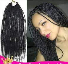 crochet black hair photos african small braids crochet twist hair black long hair extensions
