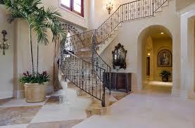 flooring u0026 rugs white marble floors astonishing modern marble