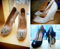 wedding shoes hong kong glamorous bridal shoes by aruna seth pictures to pin on