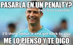 Suarez Memes - the leo messi luis suarez penalty front pages memes jokes best