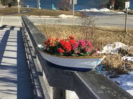 decor deck rail planters deck planter boxes deck rail planter box