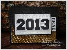 134 best diy u0026 online graduation announcements images on pinterest