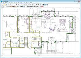 house design plans app free home design plans plan and elevation home design floor plans