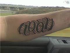 ambigram tattoos images tattooimages biz