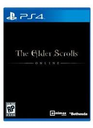 best ps4 black friday deals minnesota 27 best ps4 images on pinterest ps4 games videogames and