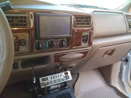 backup camera ford truck enthusiasts forums