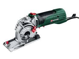 parkside modelling and engraving set parkside tauchsäge pts 500 a1 1 parkside tools power tools