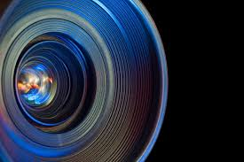 Digital Photography Digital Photo Cmosis Cmos Image Sensors