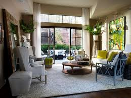 southwest style home decor cool hgtv small living room ideas hgtv living rooms southwestern