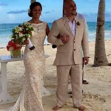bridal shops in ma sera bridal 79 reviews bridal 85 andover st danvers