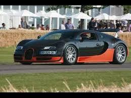 bugatti veyron vs lamborghini gallardo bugatti veyron 16 4 vs lamborghini murcielago sv lp670 4