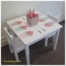 Tulip Table And Chairs Desk Chair Childs Desk And Chair Set Awesome Desk And Chair Set