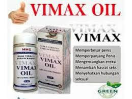vimax in attock sell 03217593616 attock 422a00da gumfree