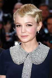 the great gatsby hair styles for women the great gatsby wedding beauty inspiration brides
