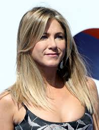 jennifer aniston long straight cut jennifer aniston looks