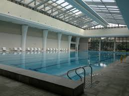 Emejing Indoor Swimming Pool Chicago s Interior Design