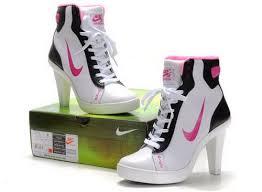 womens high heel boots australia hkfyg shau kee nike high heels australia