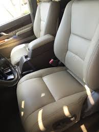 1997 lexus lx450 engine for sale lexus lx450 land cruiser heaven leather seat covers land cruiser