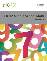 similar and congruent figures ck 12 foundation
