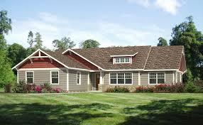 exterior paint colors brick interior design