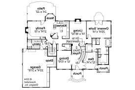 symmetrical house plans symmetrical house floor plans with dimensions mediterranean style