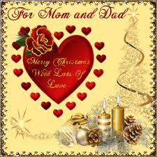 valentines day family free ecards greeting cards merry christmas mom and dad free family ecards greeting cards