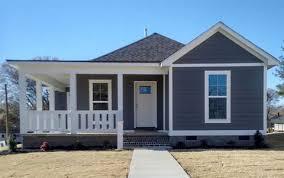 downtown jackson jackson tn real estate u0026 homes for sale