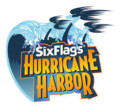 Six Flags Over Texas Season Pass Coupons Six Flags Hurricane Harbor Wikipedia