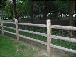 backyards enchanting backyard fence backyard privacy fence ideas