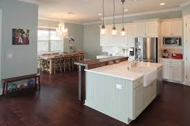 kitchens u0026 breakfast areas luxury homes devonshire custom homes