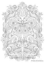 coloring page design best 25 coloring books ideas on pinterest colour book