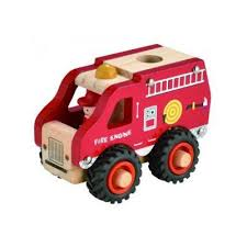 liever spelen webwinkel voor houten speelgoed liever spelen