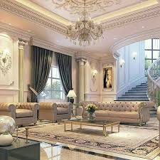 The 25 best Living room decor ideas south africa ideas on