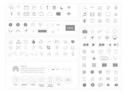 the 25 best sketch software ideas on pinterest app s ui design